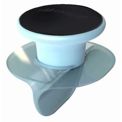 Lisseur d'angle - diamètre 8 cm - procouteaux