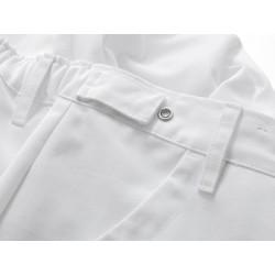 Pantalon pâtissier boulanger KENTAUR - PantaPatis