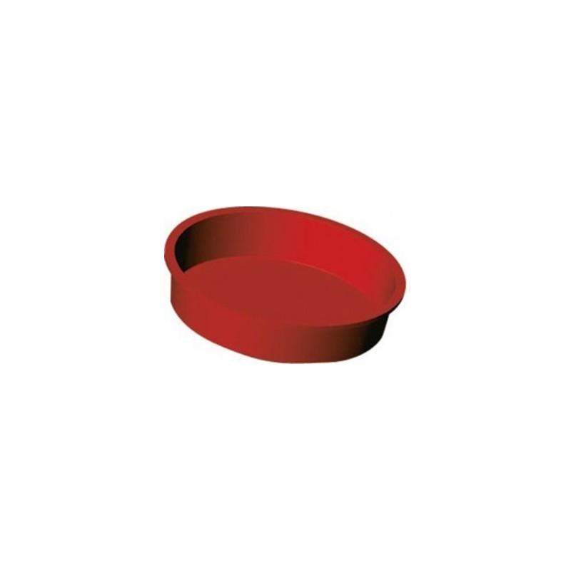 Moule souple uniflex - Ø 22 cm ProCouteaux