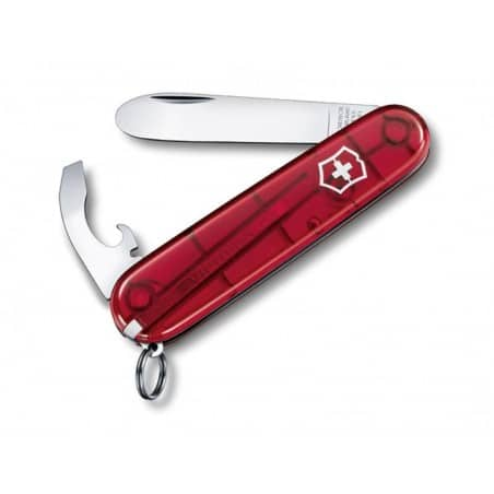 My First Victorinox ProCouteaux