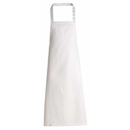 Tabliers Blancs De Cuisine Best Sales Procouteaux Com