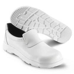 Chaussures de sécurité - Cuisine - Pâtisserie - Optimax SIKA