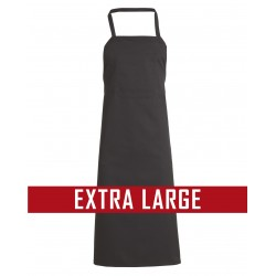Tablier Kentaur - Extra large - NOIR