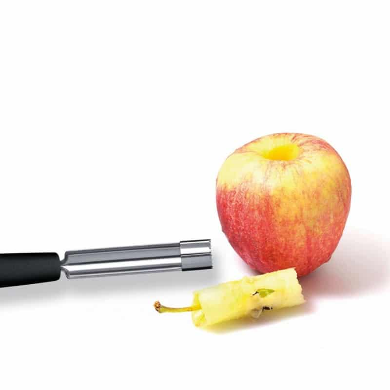 Vide-pomme - procouteaux.com - 20 mm