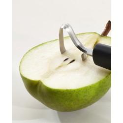 Evideur - Fruits et légumes - TRIANGLE - procouteaux