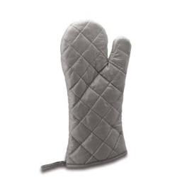 Gant de cuisine coton aluminisé - 30 cm Procouteaux