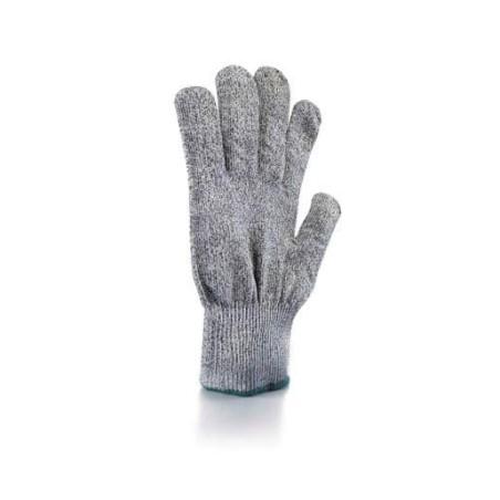Paire de gants anti-coupures -  LACOR