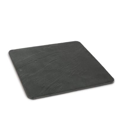 Ardoise pierre naturelle 30 x 30 cm ProCouteaux