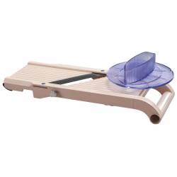 Mandoline japonaise - Bron Coucke - 95mm