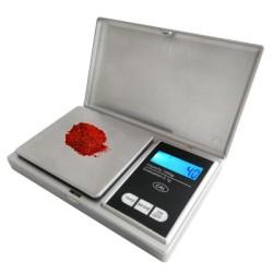 Balance d'épices de précision - 0,1 gr à 1000 grammes en vente sur procouteaux.com