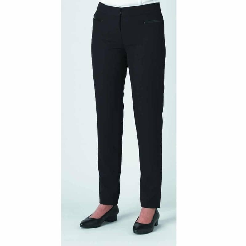 Pantalon Femme AROME - Service - ROBUR