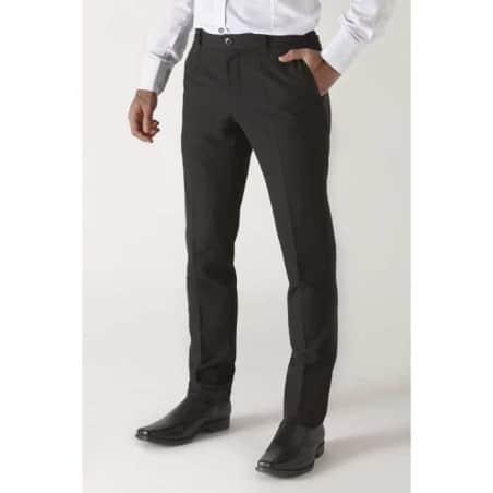 Pantalon UTTI Homme - Tenue de service - ROBUR