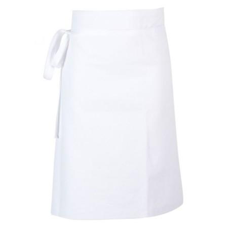 Tablier PHOENIX - Blanc - Cuisine - ROBUR