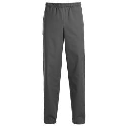 Pantalon Kentaur - Pantaflex