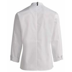 Veste Kentaur - Alain - Manches longues - veste de cuisine - procouteaux