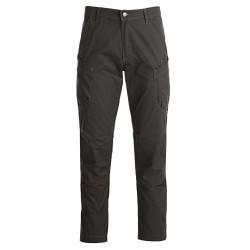 Pantalon polyvalent KENTAUR - Pantapoly