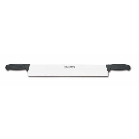 Couteaux à Fromage deux manches - Fischer Bargoin - 50cm