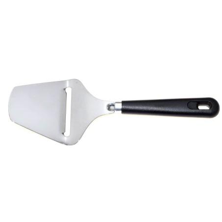 Pelle / raclette / couteau à fromage