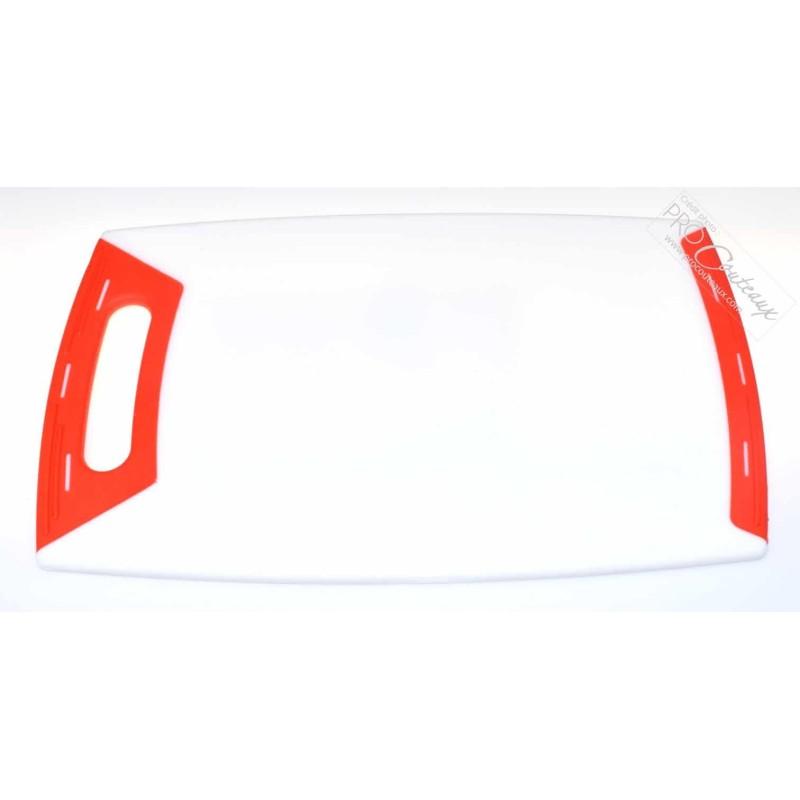 Planche à découper polyéthylène - Lacor - ProCouteaux