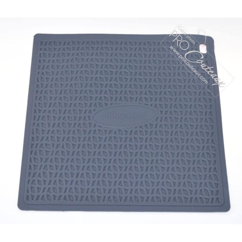 Manique silicone souple - Silikomart - ProCouteaux