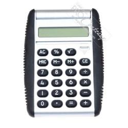 Calculatrice procouteaux