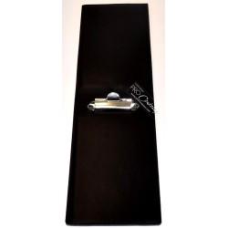 Porte carnet simili cuir avec rabat - Grand modèle ProCouteaux