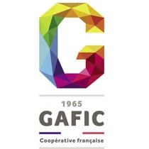 Logo, Gafic, nouveau partenaire ProCouteaux
