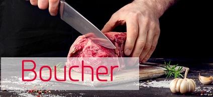 boucher metier couteaux procouteaux