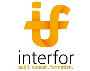 Interfor - Centre de formation - Procouteaux