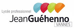 lycée professionnel - Jean Guéhenno - Vannes - Procouteaux