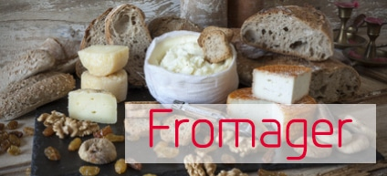 fromager ustensiles procouteaux