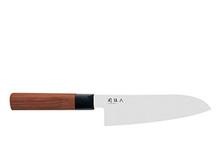 kai_magoroku_redwood_procouteaux_couteau_japonais_chef