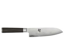 kai_shun_classic_procouteaux_couteau_japonais_chef