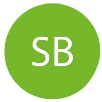 logo-sb.jpg