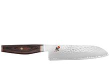 Sélection de couteaux japonais en promotion ProCouteaux