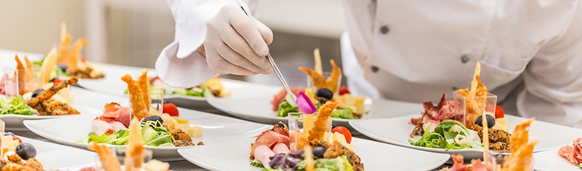 procouteaux cuisinier couteau cuisine