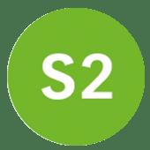 sika-icon-godkendelse-s2.png