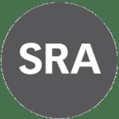sika-icon-skridsikkerhed-sra.png