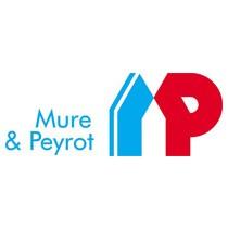 Mure & Peyrot