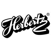 Herbetz