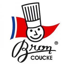 Bron Coucke de Tellier - Ustensiles de Cuisine - Pro Couteaux