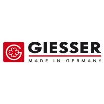 Giesser Messer - Ustensiles de Cuisine - Pro Couteaux - Made in Germany