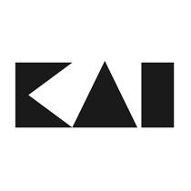 Couteaux Japonais Kai - ProCouteaux