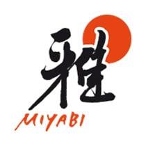 Couteaux japonais Miyabi - ProCouteaux